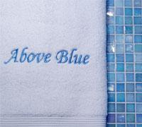 above blue suites santorini imerovigli hotels santorini greece. Black Bedroom Furniture Sets. Home Design Ideas